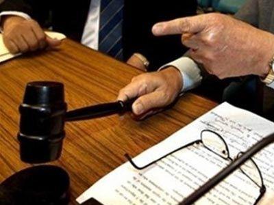 Ξεκινά η έκδοση ψηφιακών πιστοποιητικών για τους δικηγόρους