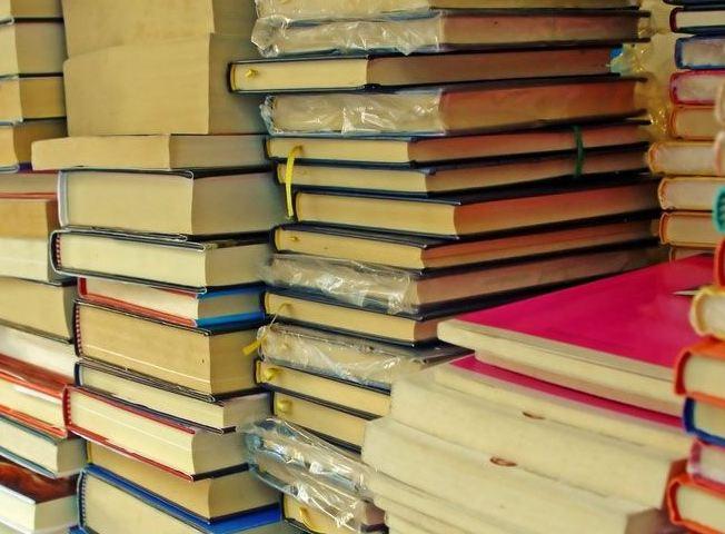 Αναβαθμίζεται η Δημοτική  Βιβλιοθήκη στο Βελεστίνο