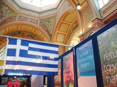 Αυστραλία: Στέλνουν πίσω τους Έλληνες που «δεν πείθουν» ότι είναι τουρίστες