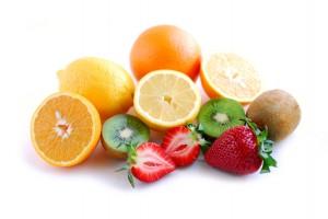 Αντιοξειδωτικά Τρόφιμα