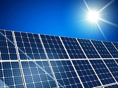 Λάρισα: φωτοβολταϊκά σε στέγες 15 σχολείων