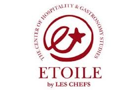 Σχολή Etoile by Les Chefs
