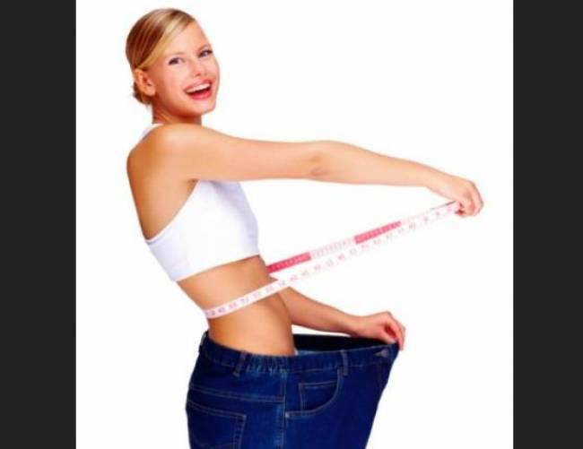 Αυξομειώσεις βάρους: Πόσο κακό μπορούν να μας κάνουν;