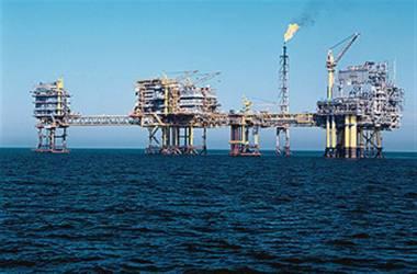 Οι Τούρκοι πανηνηγυρίζουν-Βρήκαν πετρέλαιο στη Μαύρη Θάλασσα