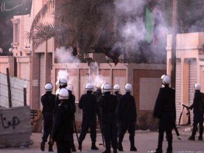 Μπαχρέιν: Στο «σκαμνί» αστυνομικοί για τον ξυλοδαρμό γιατρών