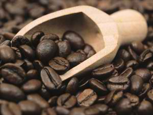 O καφές είναι το καλύτερο… αντιηλιακό!