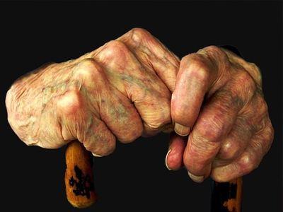 Αίσιο τέλος για ηλικιωμένο στην Αλόννησο