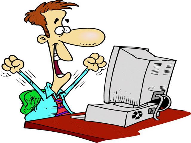 Σεμινάρια υπολογιστών στον Δίαυλο