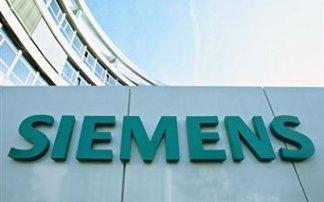 Επτά βουλευτές του ΠΑΣΟΚ καταγγέλλουν συγκάλυψη του σκανδάλου Siemens