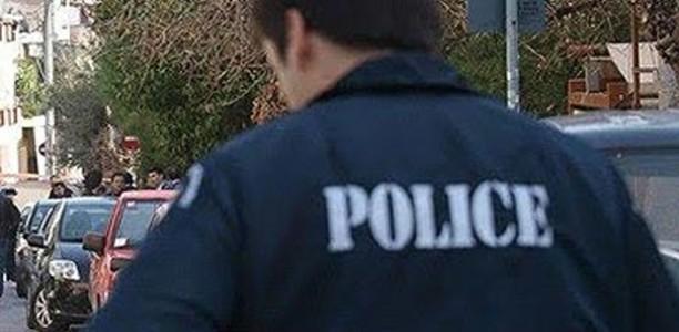 Με… έναν αστυνομικό ενισχύεται ο νομός Λάρισας!