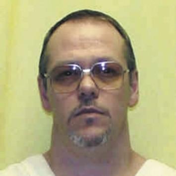 Οχάιο: Εκτελέστηκε 47χρονος που είχε σκοτώσει δύο άνδρες το 1989