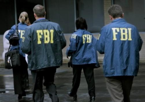 ΗΠΑ: Κρατάει όμηρο γυναίκα σε συγκρότημα γραφείων - Απειλεί με βόμβα