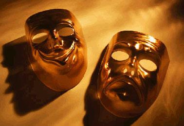 Θεατρική ομάδα δημιουργείται για πρώτη φορά στο Δήμο Ρήγα Φεραίου