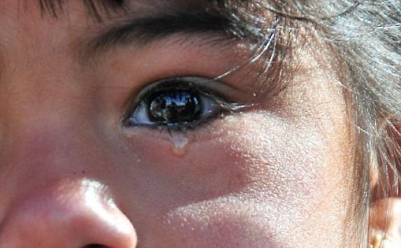 Λάρισα: Προσπάθησε να απαγάγει 4χρονη σε λαϊκή αγορά