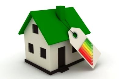 Ενεργειακή απόδοση: νέα ευρωπαϊκή οδηγία Τι προβλέπει