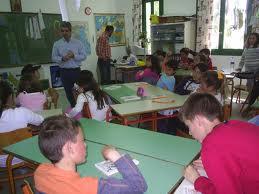 Εκσυγχρονίζονται  τα σχολεία της Αλοννήσου