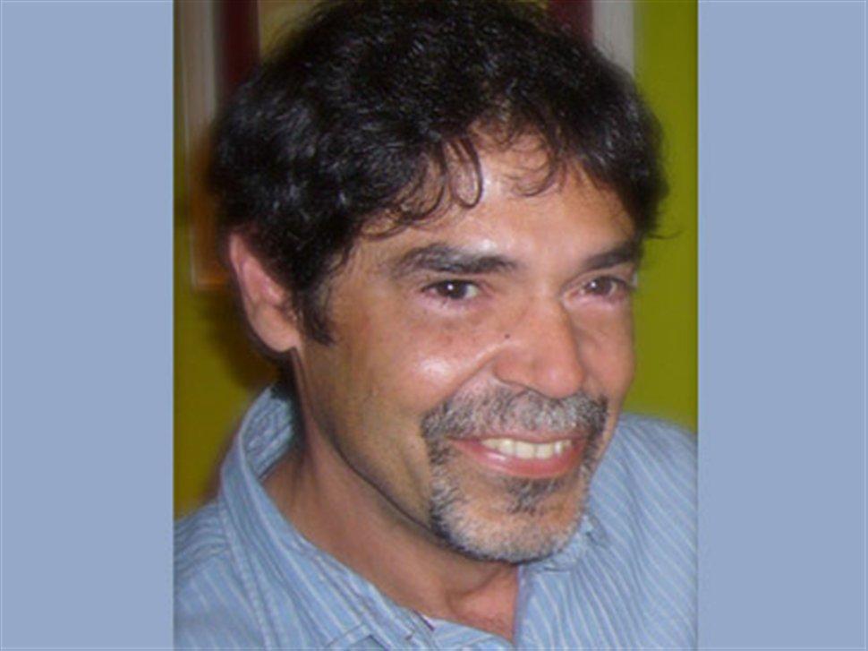 Σκιάθος: Νέος κύκλος ερευνών για τον εξαφανισμένο Iσπανό