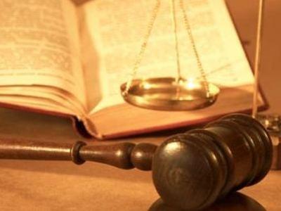 Συνταξιούχος δικαιώθηκε από το Ειρηνοδικείο Καβάλας