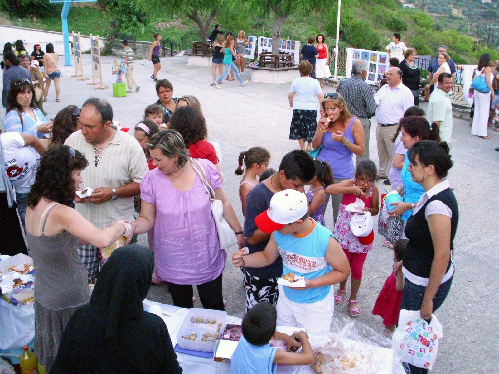 Σκόπελος: Διαμαρτύρεται ο δήμος για υποβάθμιση του Δ.Σ. Γλώσσας