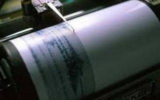 Σεισμός 5,1 Ρίχτερ στο Μεξικό