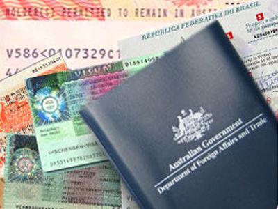 Ανοιχτή πρόσκληση για εργασία και σπουδές στην Αυστραλία