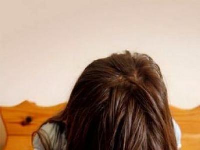 Υπόθεση ασέλγειας σε βάρος ανήλικης αναστατώνει τη Θάσο