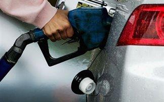 Επικίνδυνο μείγμα βενζίνης εντόπισαν άνδρες του ΣΔΟΕ