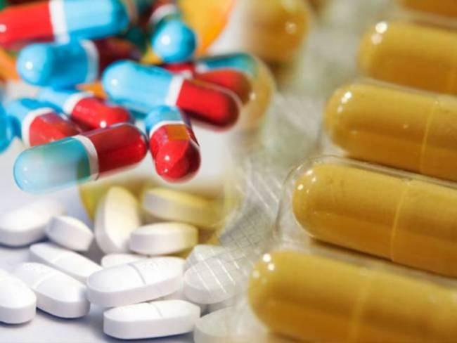 Ποινικό αδίκημα η αλλαγή φαρμάκου της συνταγής