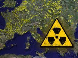 Εκπαιδευτική ημερίδα για θέματα ραδιενέργειας