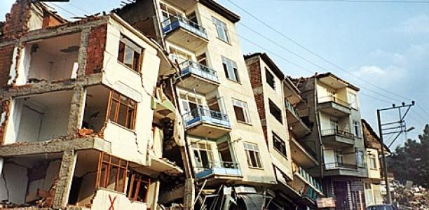 Εκδήλωση για τους σεισμούς και τις φυσικές καταστροφές στο νομό Καρδίτσας και τη Θεσσαλία