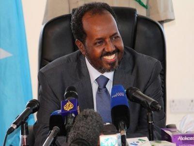 Διακεκριμένος επιχειρηματίας διορίστηκε πρωθυπουργός στην Σομαλία