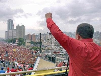 Βενεζουέλα: Έκλεισαν τα σύνορα για λόγους ασφαλείας εν όψει των προεδρικών εκλογών