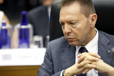 Ανεβαίνει ο λογαριασμός των μέτρων για το 2013 εν αναμονή «θετικής δήλωσης» από το Eurogroup