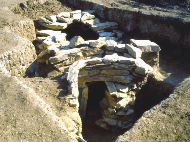 Πόλος έλξης τα μνημεία του Δήμου Ρήγα Φεραίου