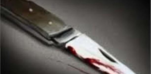 Τρίκαλα: Επιχείρησε να αυτοκτονήσει κόβοντας τον λαιμό του