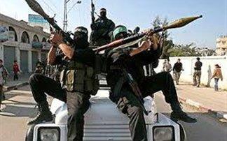 Επίθεση με ρουκέτες εξαπέλυσε η Γάζα στο Ισραήλ