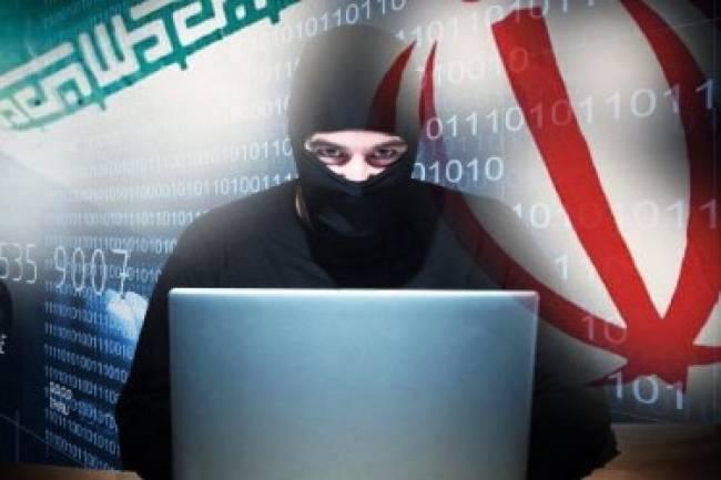 Τα ιρανικά πετρέλαια στο «στόχαστρο» των χάκερς
