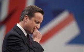 Βρετανία: Δημοψήφισμα για τον καθορισμό των σχέσεων με την ΕΕ