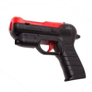 Τρίκαλα: Πήγε για ανάληψη σε τράπεζα κρατώντας… ψεύτικο όπλο