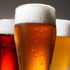 Είστε λάτρεις της μπίρας;