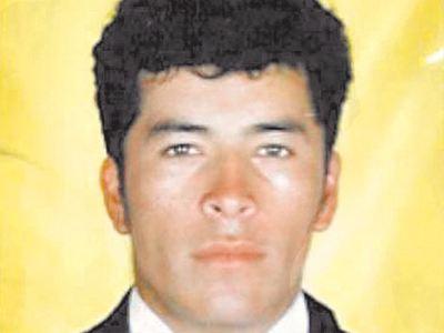 Μεξικό: Νεκρός ο αρχηγός της συμμορίας «Σέτας»