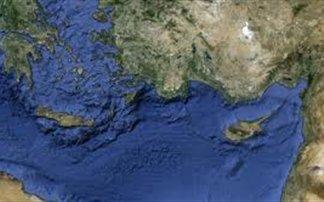 Ρώσος διπλωμάτης προειδοποιεί την Κύπρο για τουρκικές αντιδράσεις...