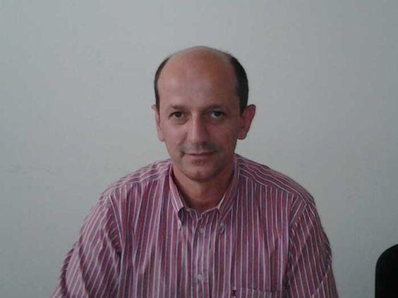Σοφάδες: Καταγγελία Δημάρχου για παιχνίδια εργοληπτών