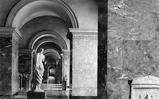 Έργα από το Λούβρο σε πέντε μουσεία της Θεσσαλονίκης