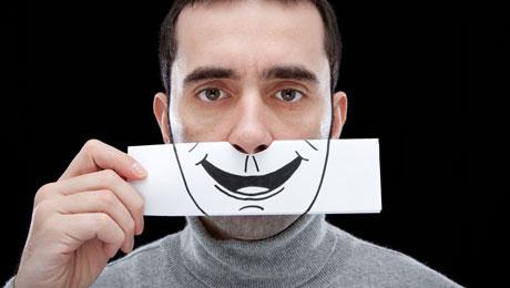 Ψυχική υγεία: όλα όσα πρέπει να γνωρίζετε
