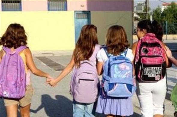Ρυθμίζεται η μεταφορά μαθητών