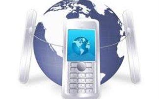 Πρεμιέρα για το 4G δίκτυο από την Cosmote