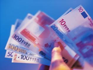 Χρυσή Αυγή: Να πάψει ο Ελληνικός λαός να πληρώνει τα χρέη των τραπεζών