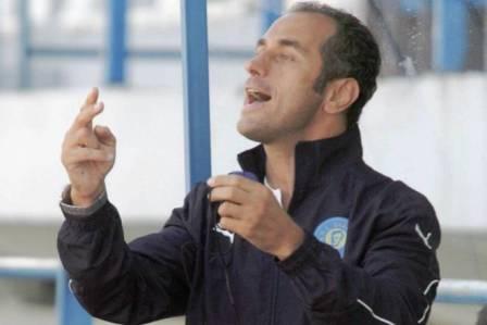 Τηλυκράτης: Ανέλαβε ο Καρυπίδης
