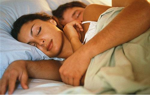 Πέντε πράγματα που δεν ξέρουμε για τον ύπνο